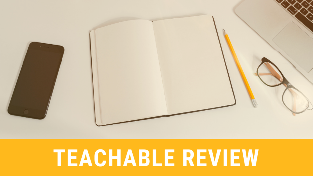 Teachable  Reviews